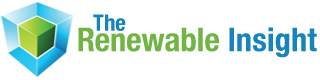 The Renewable Insight